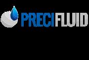 logo-precifluid3