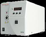La gamme omnicure, vous permet d'avoir des sources UV ponctuelles (UV Spot) pour vos opérations de collage