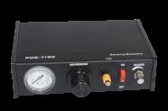 doseur electro pneumatique 7150 air pulse