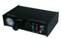 doseur electro pneumatique 7350 air pulse