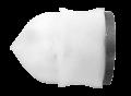Consommables Precifluid - PistonDrop