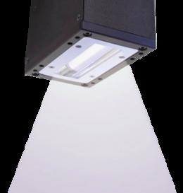 pave LED surfacique