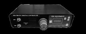 PDS-700-ETC