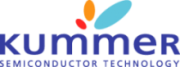 kummer_logo_h110