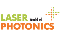 Salon LASER World of PHOTONICS à München