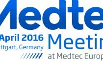 Salon Medtec à Stuttgart
