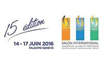 Salon EPHJ à Genève